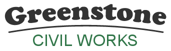 Greenstone Civil Works